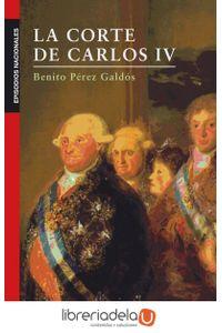 ag-la-corte-de-carlos-iv-9788496566842