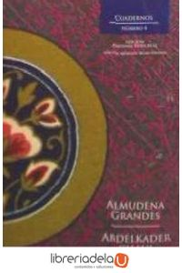 ag-alfar-ixbilia-cuadernos-4-9788478982875