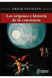 bm-los-origenes-e-historia-de-la-conciencia-editorial-traducciones-junguianas-9786124745317