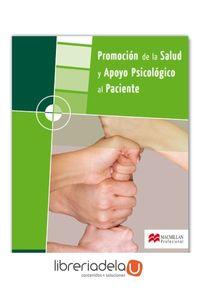 ag-promocion-de-la-salud-y-apoyo-psicologico-al-paciente-grado-medio-9788479421687