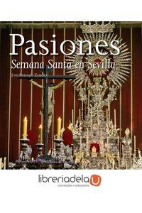 ag-pasiones-la-semana-santa-en-sevilla-9788498771732
