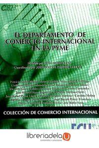ag-departamento-de-comercio-internacional-en-la-pyme-9788484547433