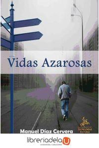 ag-vidas-azarosas-9788498026689