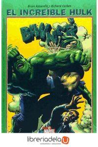 ag-hulk-banner-9788496874244
