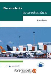 ag-descubrir-las-companias-aereas-9788492499069