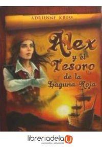ag-alex-y-el-tesoro-de-la-laguna-roja-9788492431625