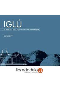 ag-iglu-9788434233591