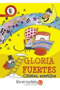 ag-chistes-acertijos-y-canciones-chupachus-9788430565894
