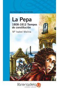 ag-la-pepa-1808-1812-tiempos-de-constitucion-9788420473253