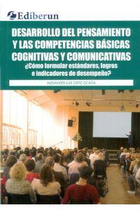 desarrollo-del-pensamiento-y-las-competencias-basicas-cognitivas-y-comunicativas-9789585910713-dbook