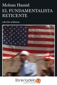 ag-el-fundamentalista-reticente-9788483830567