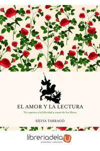 ag-el-amor-y-la-lectura-editorial-comanegra-sl-9788417188382