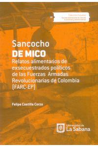 sancocho-de-mico-9789581204458-usab