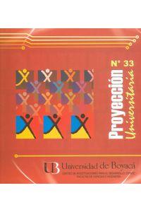 proyeccion-universitaria-33-01205951-33-uboy