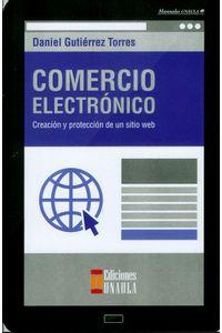 comercio-electronico-9789588869766-uala