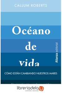 ag-oceano-de-vida-alianza-editorial-9788491811152