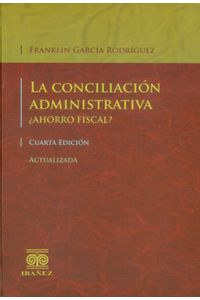 la-conciliacion-administrativa-9789587498288-inte