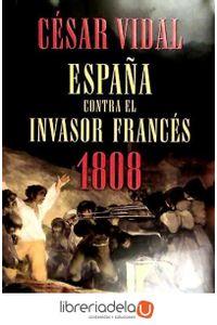 ag-espana-contra-el-invasor-frances-1808-9788483078136