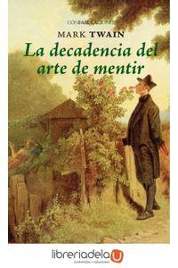 ag-la-espana-de-los-cincuenta-9788492491049