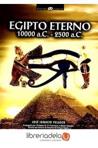 ag-egipto-eterno-10-000-a-c-9788497634960