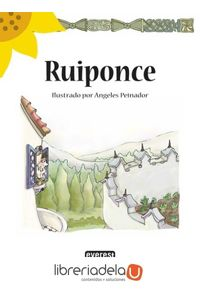ag-ruipponce-9788424119003
