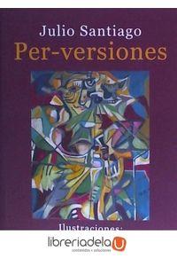 ag-perversiones-cuadernos-del-laberinto-9788494826016