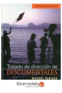 ag-tratado-de-direccion-de-documentales-9788428214247