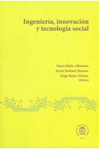 ingenieria-innovacion-y-tecnologia-social-9789587831108-unal