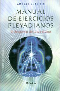manual-de-ejercicios-pleyadianos-9788491111757-edga