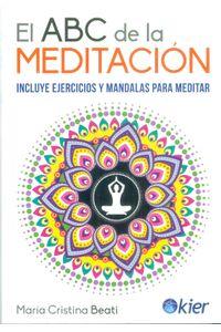 el-abc-de-la-meditacion-9789501702415-edga