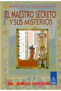 el-maestro-secreto-y-sus-misterios-9789501709445-edga