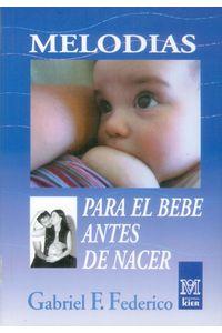 melodias-para-el-bebe-antes-de-nacer-9789501712636-edga