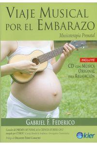 viaje-musical-por-el-embarazo-9789501712827-edga