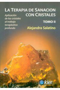 la-terapia-de-sanacion-con-cristales-9789501734072-edga