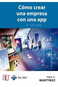 Como-crear-una-empresa-con-una-app9789587627893-ediu