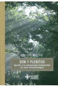 don-y-plenitud-9789587644395-upbo