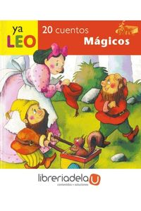ag-20-cuentos-magicos-9788430558063