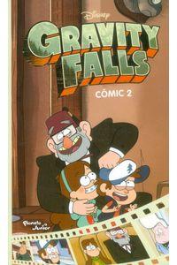 gravity-falls-comic-2-9789584267634-plan