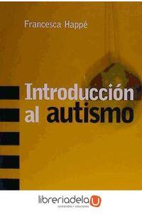 ag-introduccion-al-autismo-9788420648309