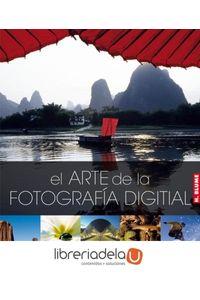 ag-el-arte-de-la-fotografia-digital-9788496669024