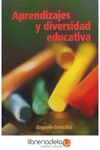 ag-aprendizajes-y-diversidad-educativa-9788498420586