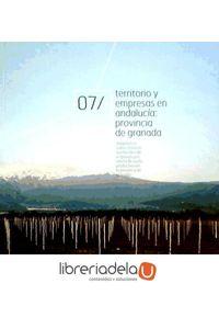 ag-territorio-y-empresas-en-andalucia-provincia-de-granada-9788480955157