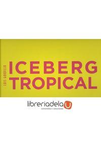 ag-iceberg-tropical-antologia-1959-2007-9788480263306