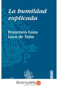 ag-la-humildad-explicada-9788498400991
