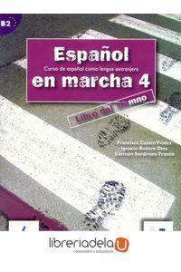 ag-espanol-en-marcha-4-9788497782951