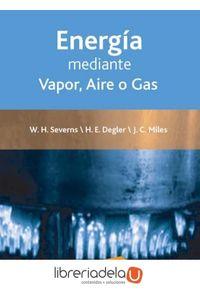 ag-la-produccion-de-energia-mediante-vapor-aire-o-gas-9788429148909