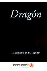ag-dragon-9788461213948