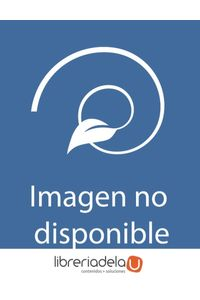 ag-proyecto-anfora-serie-trama-lengua-castellana-y-literatura-4-eso-9788467324655