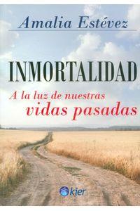 inmortalidad-9789501705638-edga