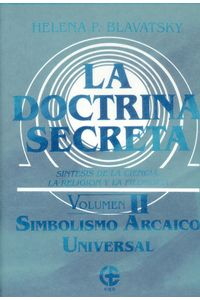 la-doctrina-secreta-vol-II-9789501711042-edga